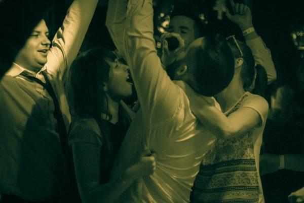 super imprezy - organizacja warszawa