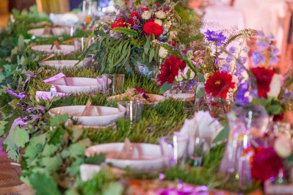 Organizacja oryginalnego ślubu warszawa