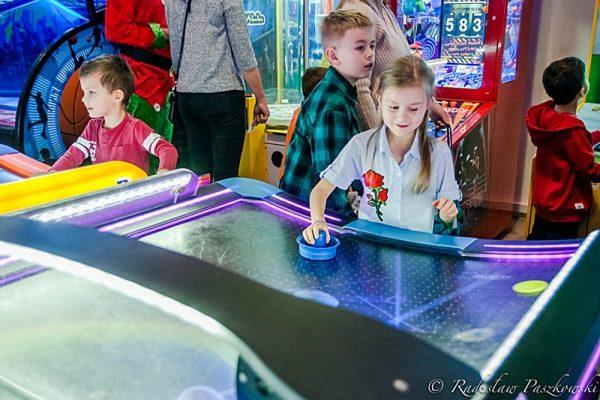 Eventy dla dzieci - organizacja imprez dla dzieci