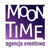 Moontime event agency Warsaw