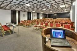 organizacja konferencji warszawa
