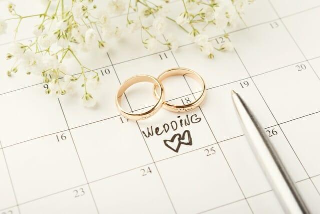 konsultant ślubny - wedding planer