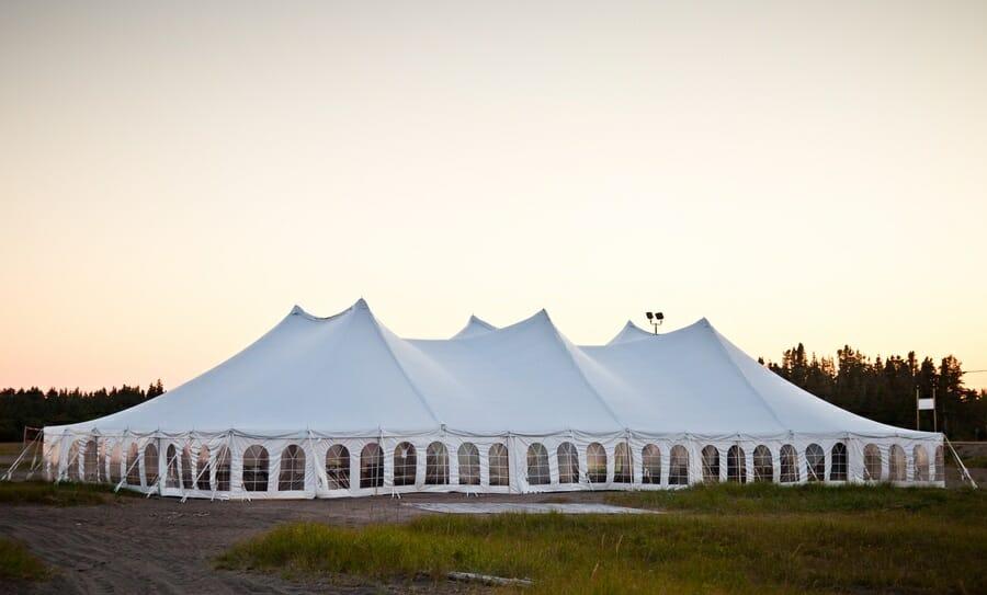 organizacja imprez firmowych i eventów firmowych