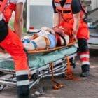 wypadek podczas wyjazdu integracyjnego firmowego klasyfikacja