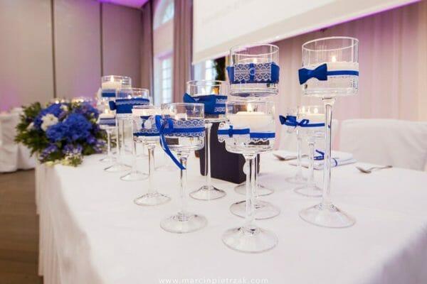 organizacja ślubu wedding planner