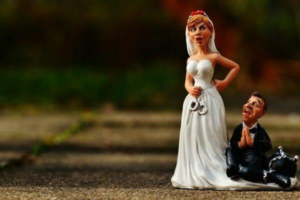 zorganizuj super ślub warszawa