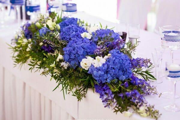 organizacja wesel ślubów warszawa