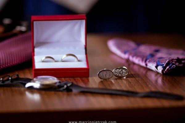 wesele podczas covid